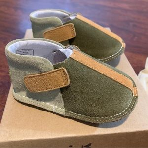 PIPIT $55 Suede Leather Designer Shoes